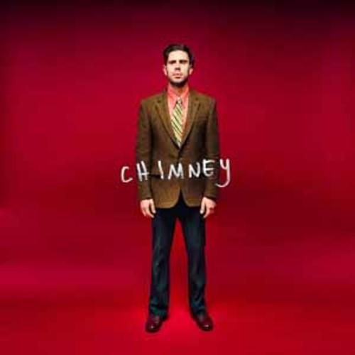 Chimney [Vinyl]