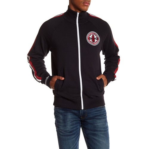 Division Champs Chicago Cubs French Terry Jacket