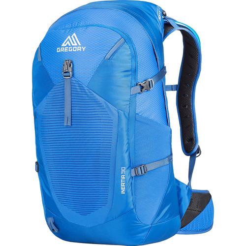 Gregory Inertia 30 3D-Hydro Hiking Backpack
