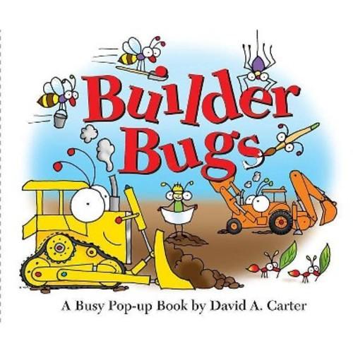 Builder Bu...