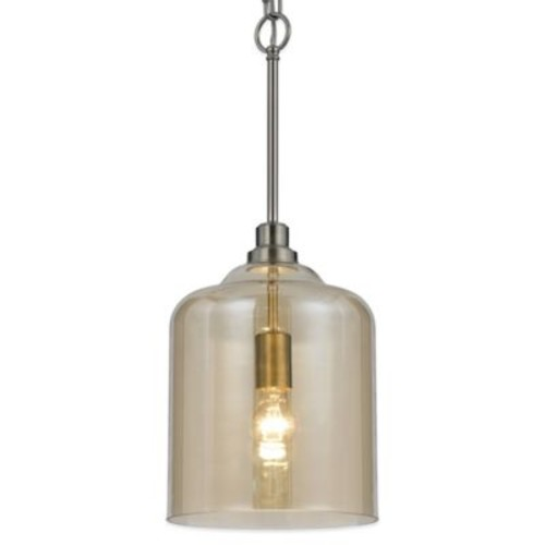 AF Lighting Elements Series Vision Pendant