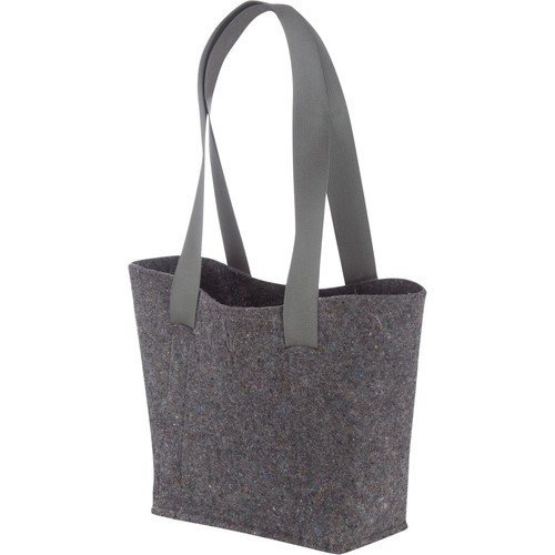 Ibex Reclaimed Small Tote Bag