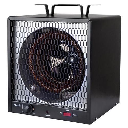 Air G56 Garage Heater