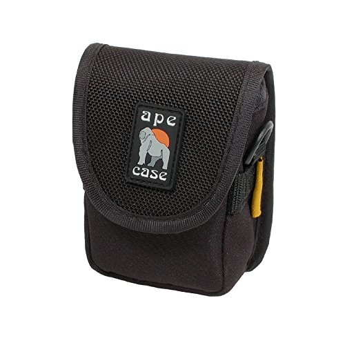 Ape Case Basics Mini Digital Camera Pouch AC120