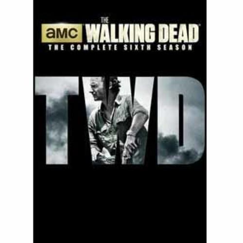 Walking Dead, The Sn6