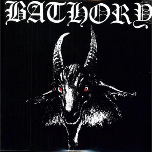 Bathory [Vinyl]