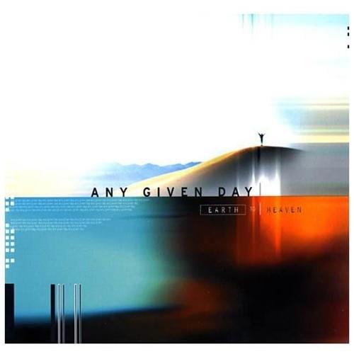 Heaven And Earth CD (2005)