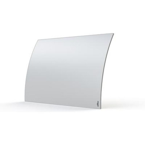 Mohu Curve 50 Amplified multi-directional indoor TV antenna