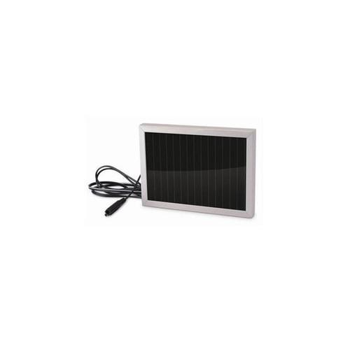 Stealth Cam 12V Solar Panel, Box