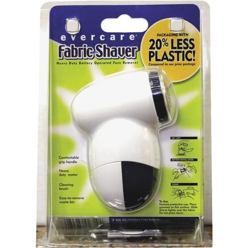 Evercare Fabric Shaver Fuzz Remover - 617074