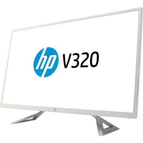 HP Business V320 31.5