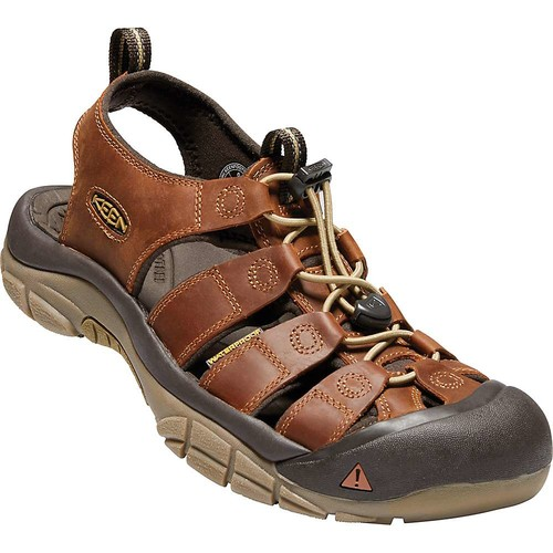 Keen Men's Newport Evo Sandal