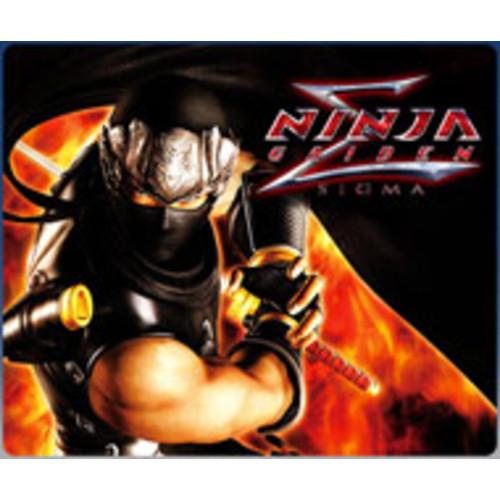 Ninja Gaiden Sigma [Digital]