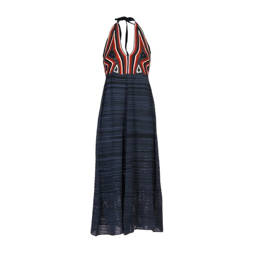 RACHEL COMEY 3/4 Length Dress