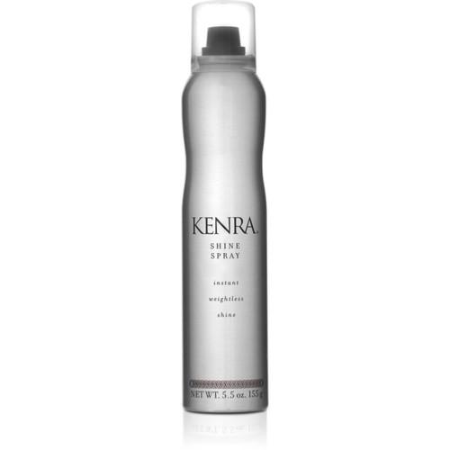 Kenra Professional Shine Spray