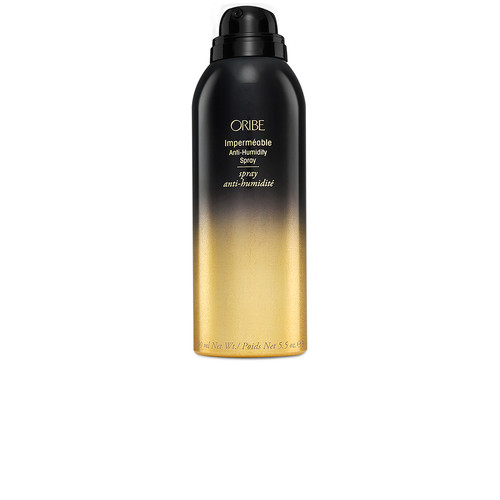 Oribe Impermeable Anti Humidity Spray in