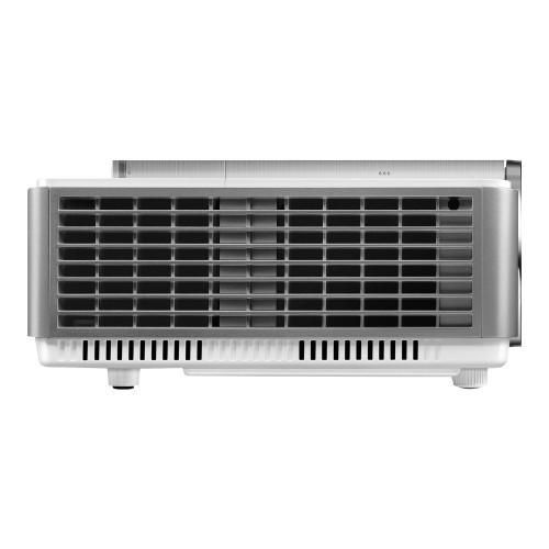 BenQ SW921 - DLP projector - 3D - 5000 ANSI lumens - WXGA (1280 x 800) - 16:10 - HD 720p (SW921)