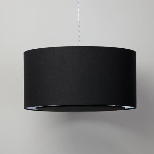 Hangin' Around Ceiling Lamp (Black)