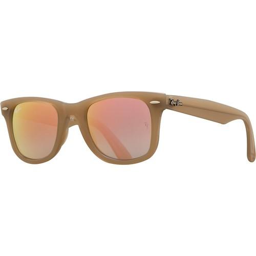 Ray-Ban Wayfarer Ease Sunglasses