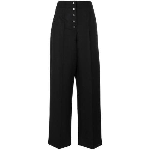 STELLA MCCARTNEY Fabienne Trousers