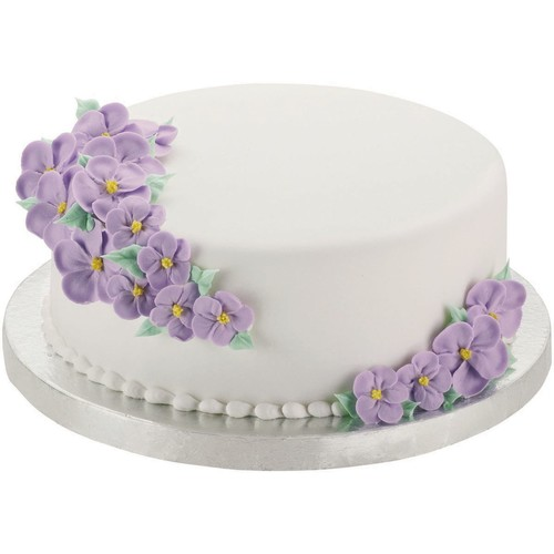 Wilton Cake Base 14