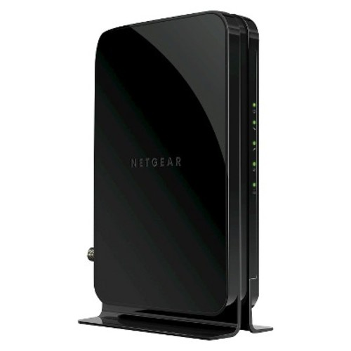 NETGEAR DO...