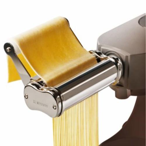 Spaghetti Pasta Cutter
