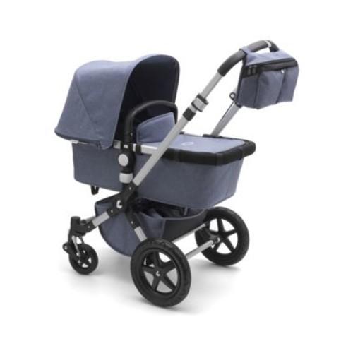 Cameleon Stroller