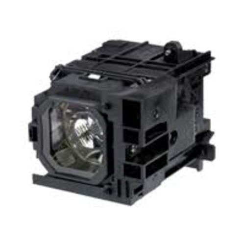 NEC Projector lamp