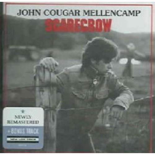 John Mellencamp - John Cougar