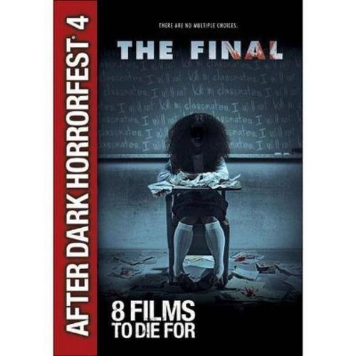 The Final (DVD)