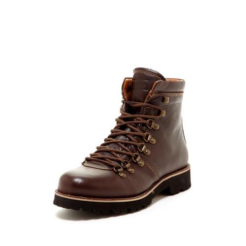 Ross Boot