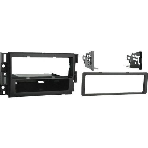 Metra 99-3305 General Motors 06-UP Dash Multi Kit [Standard Packaging]