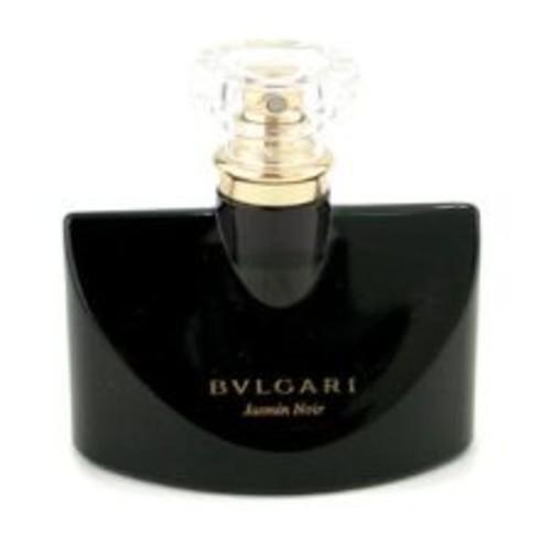 Bvlgari Jasmin Noir Eau De Toilette Spray