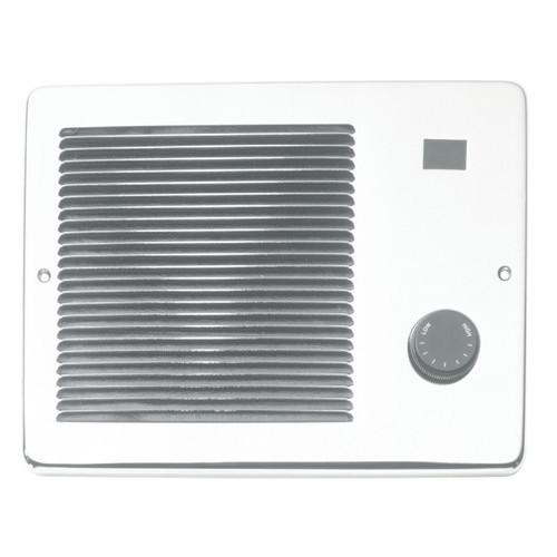1,500 Watt Wall Insert Electric Fan Heater by Broan