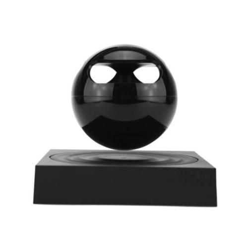 Ye!! Hoveric Levitating Bluetooth Speaker in Black