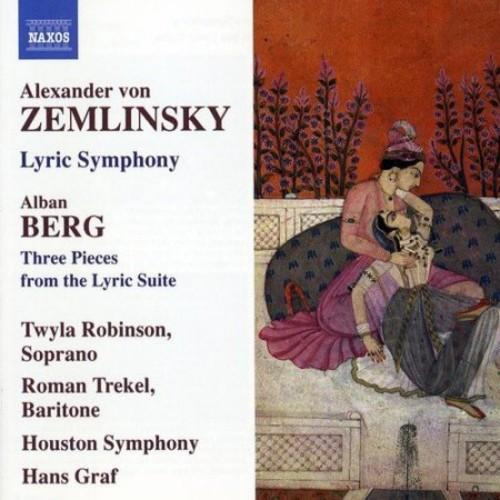 Zemlinsky:...
