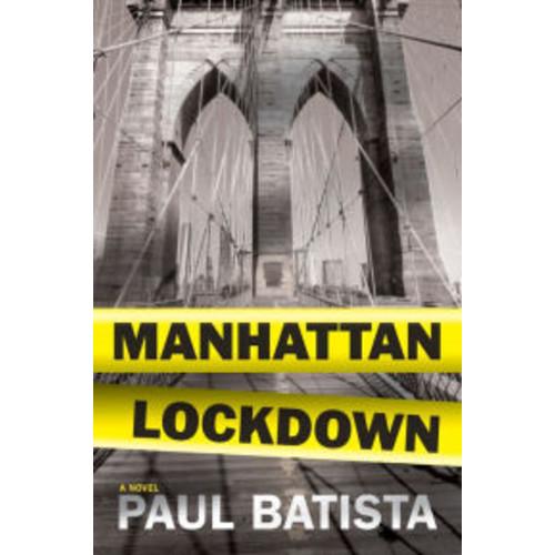 Manhattan Lockdown