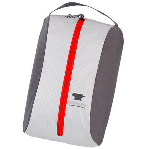 MOUNTAINSMITH Pack Pod - Large