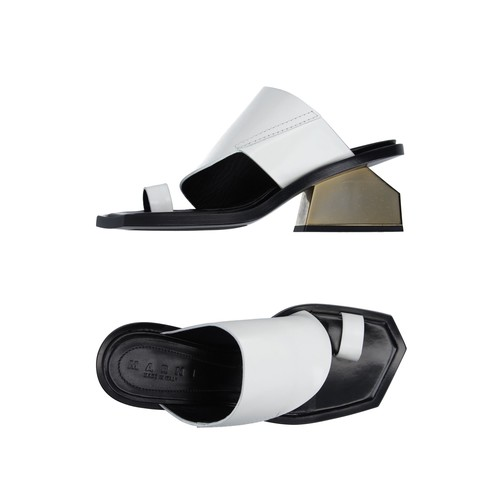 MARNI Flip Flops