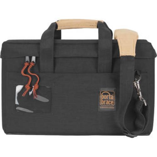 Waterproof Sack Pack