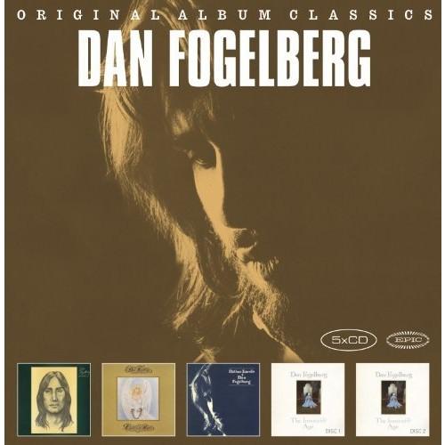 Original Album Classics Home Fr Ee\Captured Angel\Nether Lands\Th