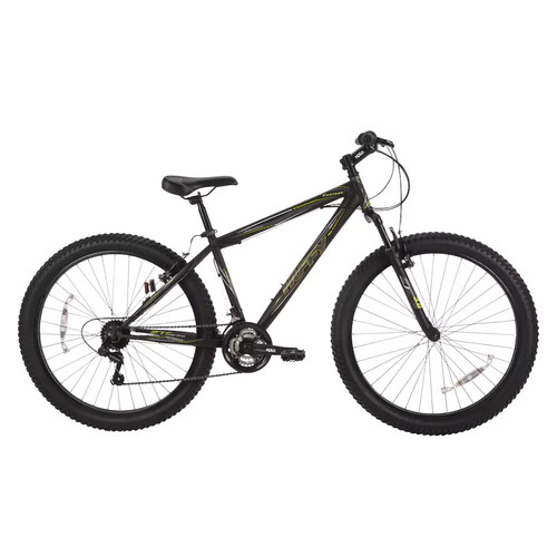 Huffy Men's Vantage 3.0 27.5-Inch Mountain Bike