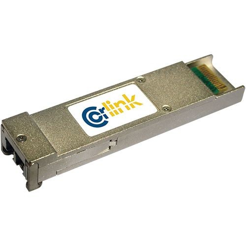 Corlink SMCBGSLCX1-COR SMC Compatible 1000BASE-SX SFP 850nm 550m DOM MMF LC