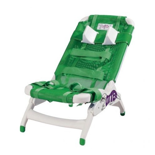 Drive Medical ot 2010 Otter Pediatric Bathing System With Tub Stand