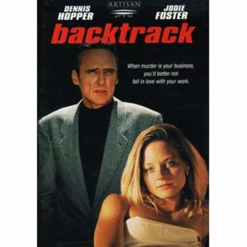 20th Century Fox Backtrack