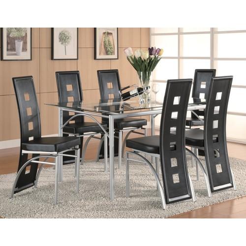 Los Feliz Dining Table