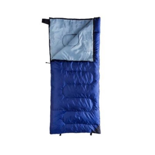 Kamp-Rite Classic 2 - 40 Degree Sleeping Bag - SB510