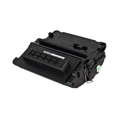 HP 81A (CF281A) Compatible Toner Cartridge