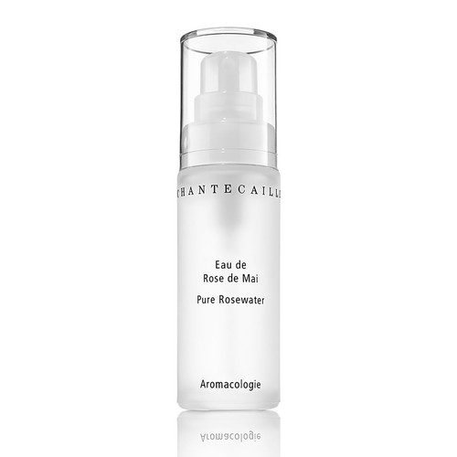 Pure Rosewater  Travel Size, 1.0 oz./ 30 mL